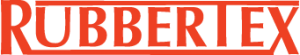 Rubbertex Logo